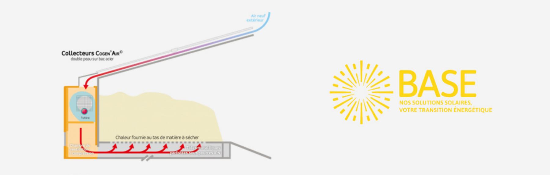 visuel_base-innovation_recuperer-la-chaleur-sous-mes-panneaux_le-sechage-solaire-en-bourgogne